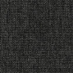 Lontano | Marina OD 109 85 | Tapicería de exterior | Elitis