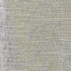 Lucia | Marama LI 410 90 | Tejidos para cortinas | Elitis