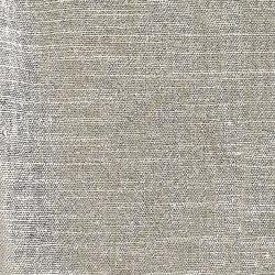 Lucia | Marama LI 410 95 | Drapery fabrics | Elitis