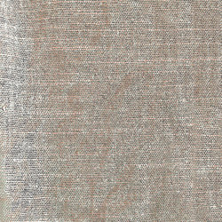 Lucia | Marama LI 410 97 | Tessuti decorative | Elitis