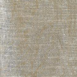 Lucia | Marama LI 410 98 | Drapery fabrics | Elitis