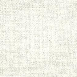 Lucia | Argia LI 411 01 | Drapery fabrics | Elitis