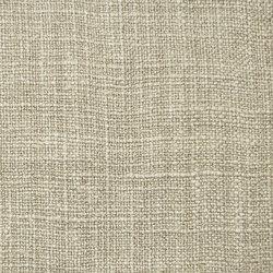 Lucia | Argia LI 411 04 | Curtain fabrics | Elitis