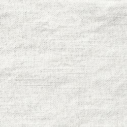 Lucia | Claro LI 414 01 | Tejidos decorativos | Elitis