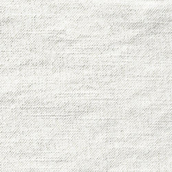 Lucia | Claro LI 414 01 | Drapery fabrics | Elitis