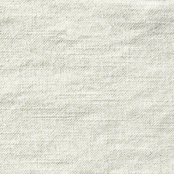 Lucia | Claro LI 414 02 | Drapery fabrics | Elitis