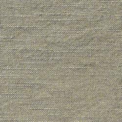 Lucia | Claro LI 414 15 | Tessuti decorative | Elitis