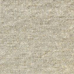 Lucia | Claro LI 414 17 | Drapery fabrics | Elitis