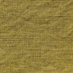 Lucia | Claro LI 414 21 | Drapery fabrics | Elitis