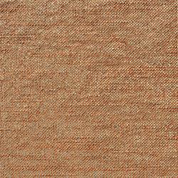 Lucia | Claro LI 414 35 | Tessuti decorative | Elitis