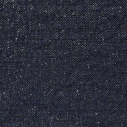 Lucia | Claro LI 414 47 | Curtain fabrics | Elitis