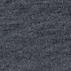 Lucia | Claro LI 414 49 | Drapery fabrics | Elitis
