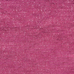 Lucia | Claro LI 414 55 | Drapery fabrics | Elitis