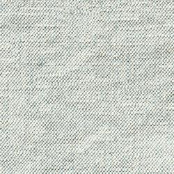Lucia | Claro LI 414 61 | Tejidos decorativos | Elitis