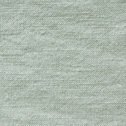 Lucia | Claro LI 414 63 | Tessuti decorative | Elitis