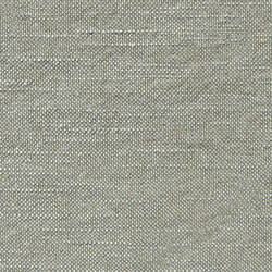 Lucia | Claro LI 414 83 | Drapery fabrics | Elitis