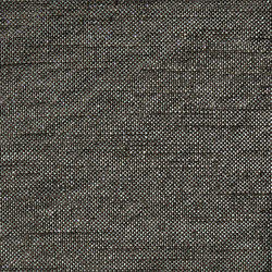 Lucia | Claro LI 414 85 | Tessuti decorative | Elitis