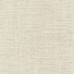 Solo LI 417 03 | Tessuti decorative | Elitis