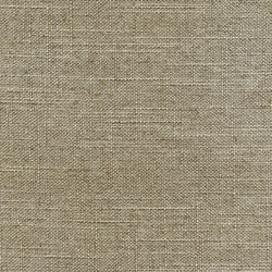 Solo LI 417 05 | Tessuti decorative | Elitis