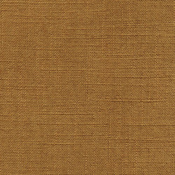 Solo LI 417 77 | Tessuti decorative | Elitis