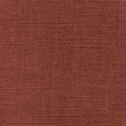 Solo LI 417 35 | Tessuti decorative | Elitis