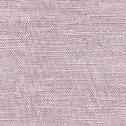 Solo LI 417 33 | Tessuti decorative | Elitis