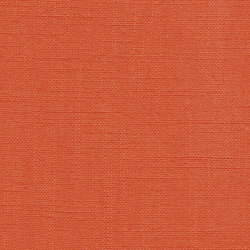 Solo LI 417 38 | Tessuti decorative | Elitis