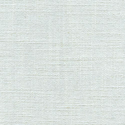Solo LI 417 40 | Tessuti decorative | Elitis