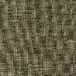 Solo LI 417 63 | Tessuti decorative | Elitis