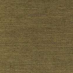 Solo LI 417 68 | Tessuti decorative | Elitis