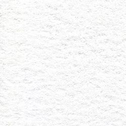 Spa LW 230 01 | Tessuti decorative | Elitis