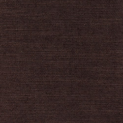 Solo LI 417 89 | Tessuti decorative | Elitis