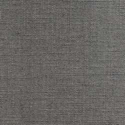 Solo LI 417 81 | Tessuti decorative | Elitis