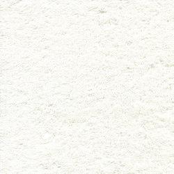 Spa LW 230 02 | Curtain fabrics | Elitis