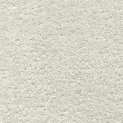 Spa LW 230 06 | Curtain fabrics | Elitis