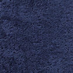Spa LW 230 49 | Curtain fabrics | Elitis