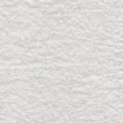 Stucco | Lin  LI 416 03 | Curtain fabrics | Elitis