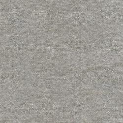 Stucco | Lin  LI 416 05 | Tejidos decorativos | Elitis
