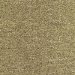 Stucco | Lin  LI 416 21 | Dekorstoffe | Elitis