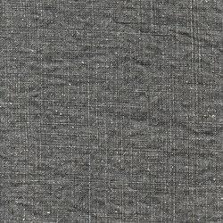Stucco | Lin  LI 416 85 | Tejidos decorativos | Elitis