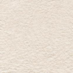 Stucco | Lin  LI 416 58 | Drapery fabrics | Elitis