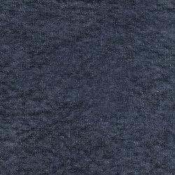 Stucco | Lin  LI 416 87 | Drapery fabrics | Elitis