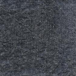 Stucco | Lin  LI 416 80 | Tissus pour rideaux | Elitis