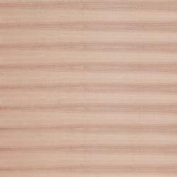 Birkoplex® | Core Beech | Planchas de madera | europlac