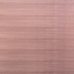 Birkoplex® | Mahagoni | Wood panels | europlac