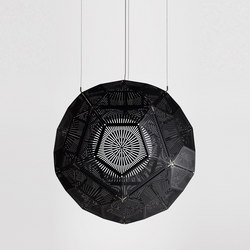 Ball Pendant | General lighting | Tom Dixon