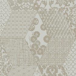 Revera Patch | Revêtements muraux / papiers peint | Arte