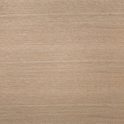 Inois®Micro | Oak european | Wood panels | europlac