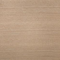 Inois®Micro | Oak european | Planchas | europlac
