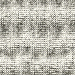 Tailor LW 240 02 | Tissus pour rideaux | Elitis